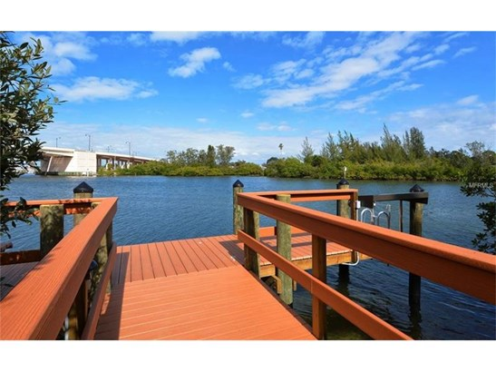 167 Tampa Ave E #513, Venice, FL - USA (photo 4)
