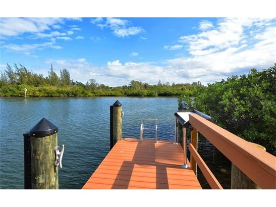 167 Tampa Ave E #513, Venice, FL - USA (photo 5)