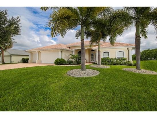 70 Fairway Rd, Rotonda West, FL - USA (photo 1)