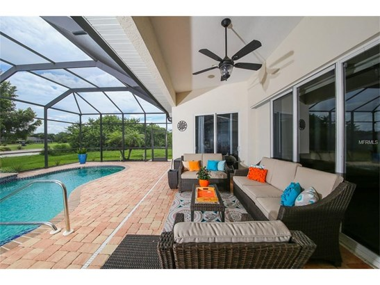 70 Fairway Rd, Rotonda West, FL - USA (photo 5)