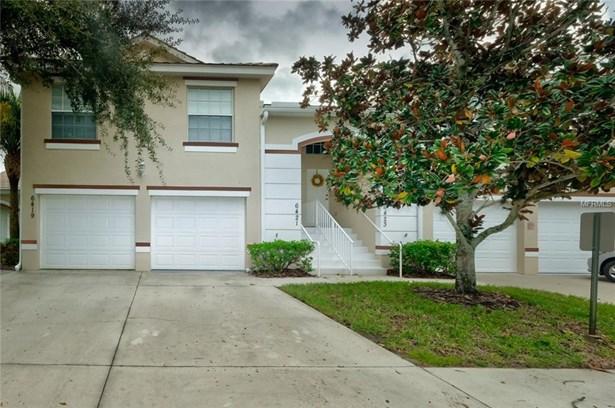 6421 Bay Cedar Ln #201, Bradenton, FL - USA (photo 1)