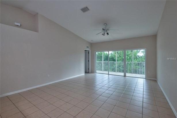 6421 Bay Cedar Ln #201, Bradenton, FL - USA (photo 2)