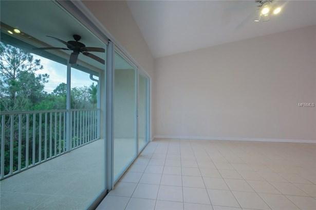 6421 Bay Cedar Ln #201, Bradenton, FL - USA (photo 3)