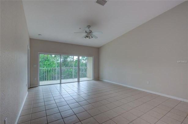 6421 Bay Cedar Ln #201, Bradenton, FL - USA (photo 4)