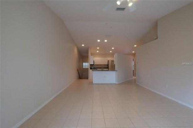 6421 Bay Cedar Ln #201, Bradenton, FL - USA (photo 5)
