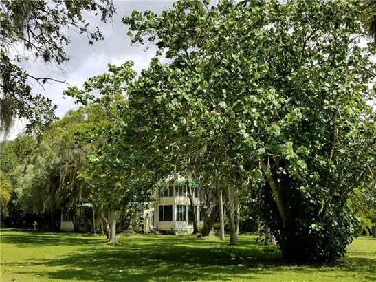 1710 Vamo Dr, Sarasota, FL - USA (photo 5)
