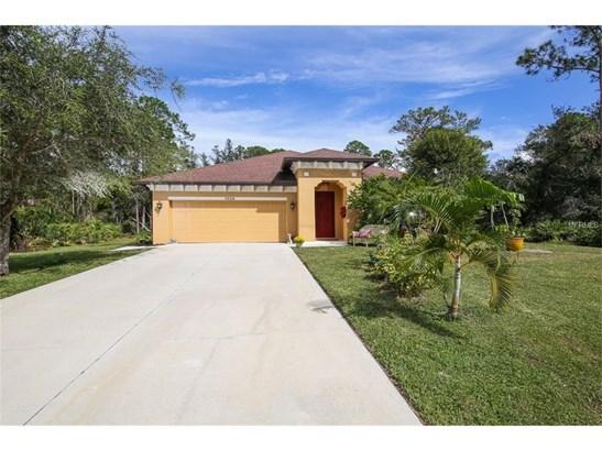 1524 Biscayne Dr, Port Charlotte, FL - USA (photo 1)