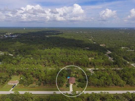 1524 Biscayne Dr, Port Charlotte, FL - USA (photo 2)