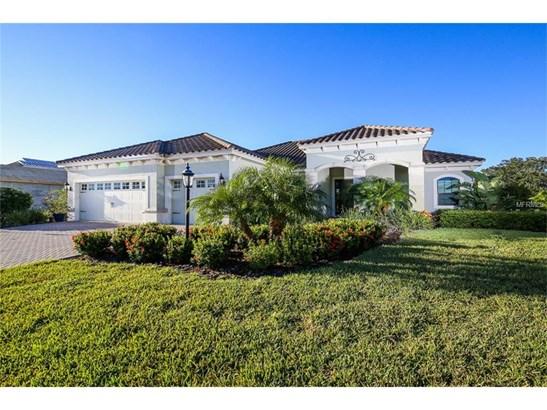 7817 Passionflower Dr, Sarasota, FL - USA (photo 1)