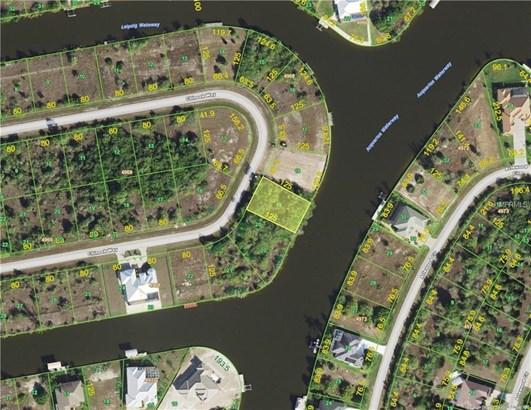 15196 Chinook Way, Port Charlotte, FL - USA (photo 1)
