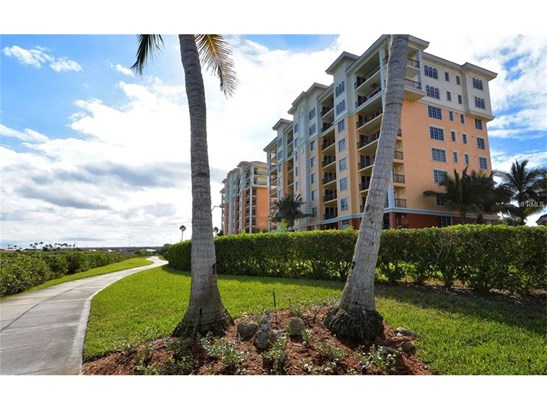 157 Tampa Ave E #608, Venice, FL - USA (photo 3)