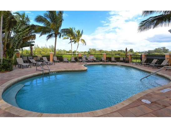 157 Tampa Ave E #608, Venice, FL - USA (photo 5)