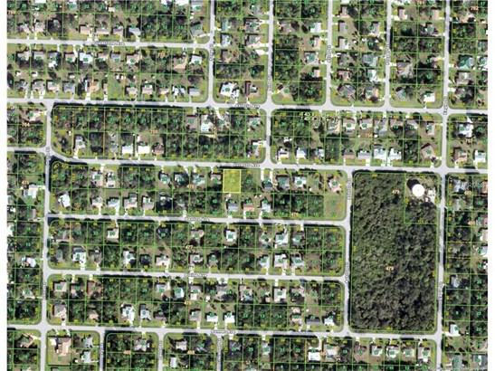 20271 Lorenzo Ave, Port Charlotte, FL - USA (photo 1)