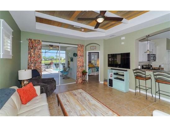 4934 Newport News Cir, Bradenton, FL - USA (photo 2)