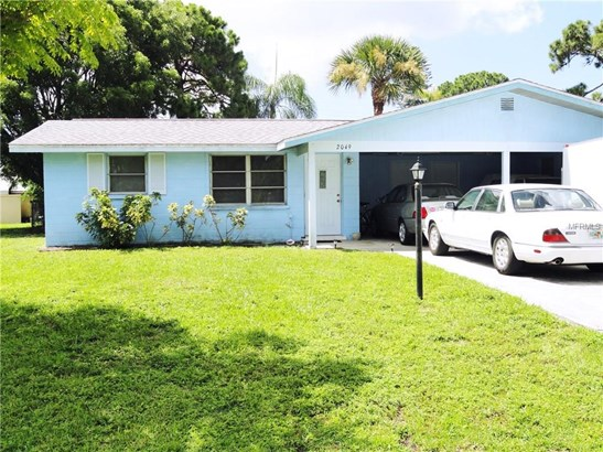 2047 Florida Ave, Englewood, FL - USA (photo 1)