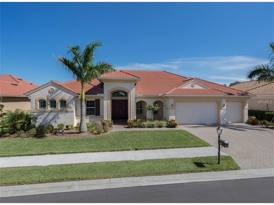 221 Portofino Dr, North Venice, FL - USA (photo 1)