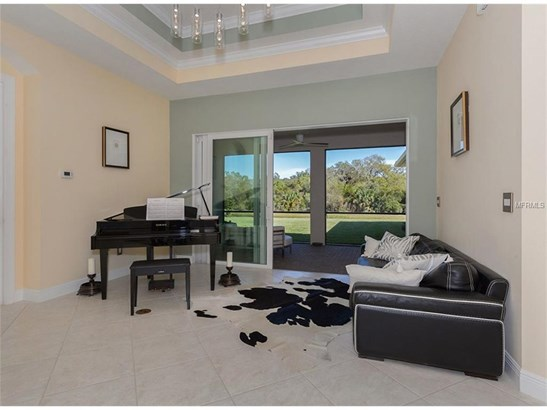 221 Portofino Dr, North Venice, FL - USA (photo 2)