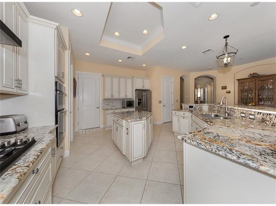 221 Portofino Dr, North Venice, FL - USA (photo 5)