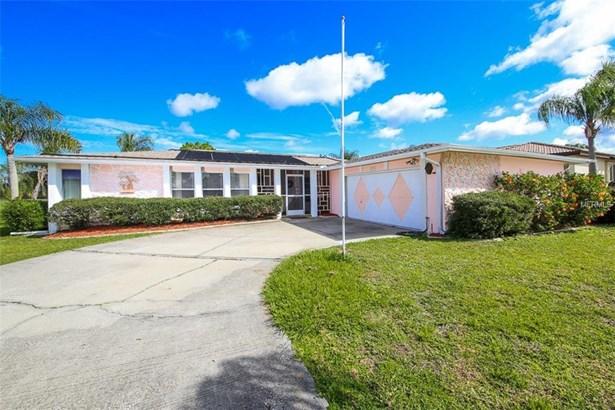 68 Oakland Hills Ct, Rotonda West, FL - USA (photo 1)