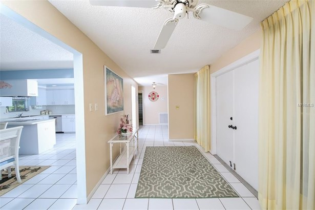 68 Oakland Hills Ct, Rotonda West, FL - USA (photo 2)