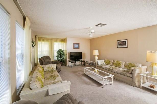 68 Oakland Hills Ct, Rotonda West, FL - USA (photo 3)