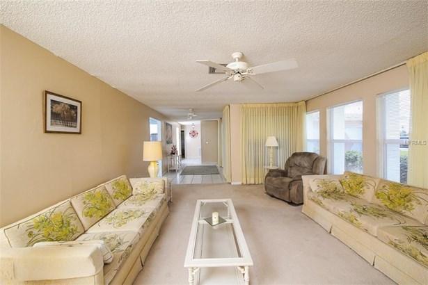 68 Oakland Hills Ct, Rotonda West, FL - USA (photo 4)