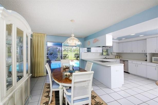 68 Oakland Hills Ct, Rotonda West, FL - USA (photo 5)