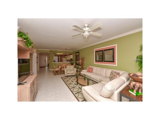 5290 Hyland Hills Ave #1916, Sarasota, FL - USA (photo 2)