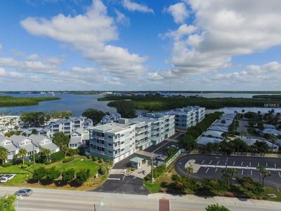 2225 N Beach Rd #302, Englewood, FL - USA (photo 1)