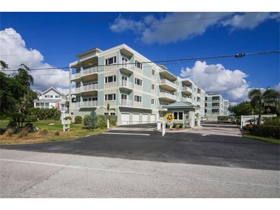 2225 N Beach Rd #302, Englewood, FL - USA (photo 2)