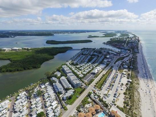 2225 N Beach Rd #302, Englewood, FL - USA (photo 3)