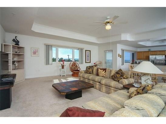 2225 N Beach Rd #302, Englewood, FL - USA (photo 4)