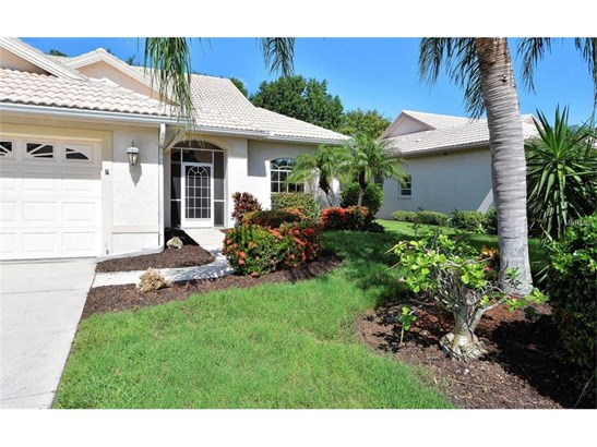 1268 Highland Greens Dr, Venice, FL - USA (photo 2)