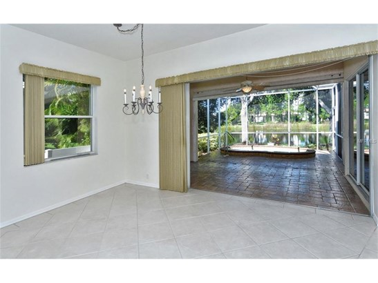 1268 Highland Greens Dr, Venice, FL - USA (photo 4)