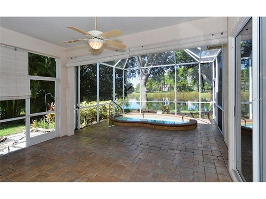 1268 Highland Greens Dr, Venice, FL - USA (photo 5)
