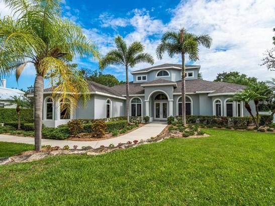 4730 Acorn Cir, Sarasota, FL - USA (photo 1)
