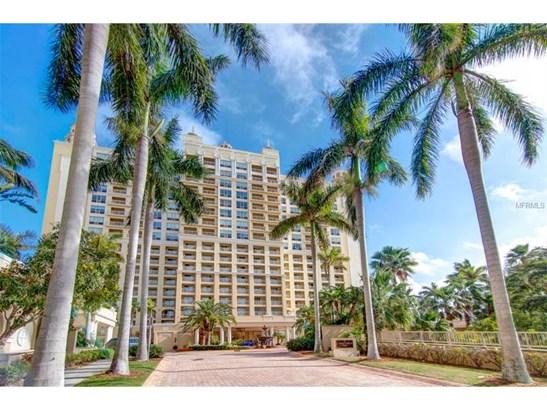 1111 Ritz Carlton Dr #ph-1701, Sarasota, FL - USA (photo 1)