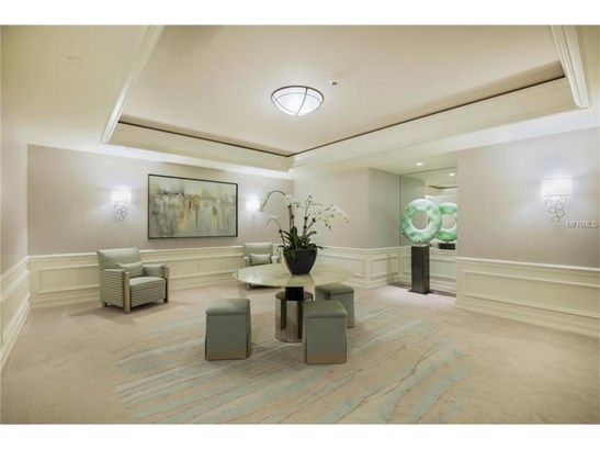 1111 Ritz Carlton Dr #ph-1701, Sarasota, FL - USA (photo 3)