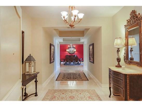 1111 Ritz Carlton Dr #ph-1701, Sarasota, FL - USA (photo 4)