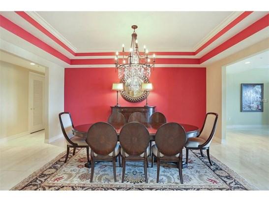 1111 Ritz Carlton Dr #ph-1701, Sarasota, FL - USA (photo 5)