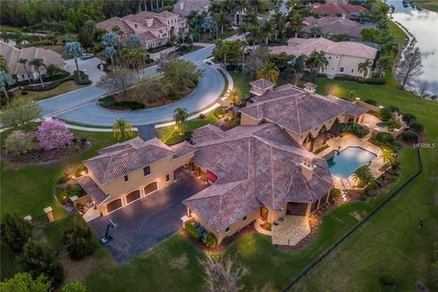 7031 Portmarnock Pl, Lakewood Ranch, FL - USA (photo 3)