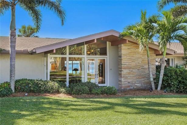 7798 Holiday Dr, Sarasota, FL - USA (photo 3)