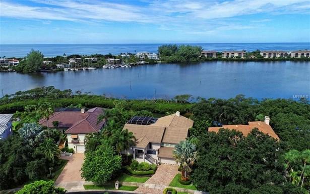 3461 Bayou Sound, Longboat Key, FL - USA (photo 2)