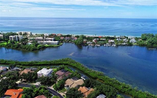 3461 Bayou Sound, Longboat Key, FL - USA (photo 3)
