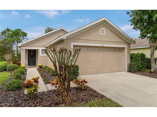 6348 Robin Cv, Lakewood Ranch, FL - USA (photo 1)