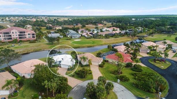 64 Big Pine Ln, Punta Gorda, FL - USA (photo 3)