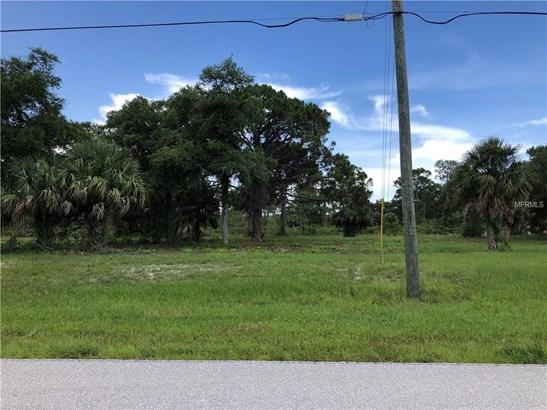 1055 Boundary Blvd, Rotonda West, FL - USA (photo 1)