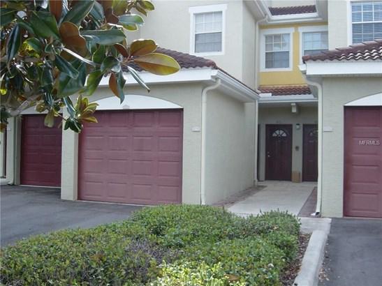4990 Baraldi Cir #21-102, Sarasota, FL - USA (photo 1)