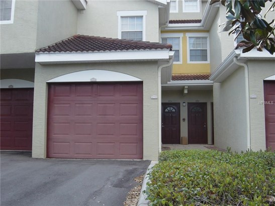 4990 Baraldi Cir #21-102, Sarasota, FL - USA (photo 2)