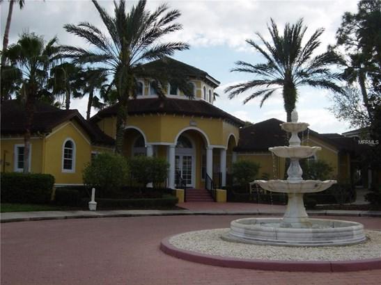 4990 Baraldi Cir #21-102, Sarasota, FL - USA (photo 5)
